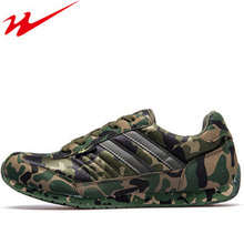 DOUBLE STAR Unisex Running Shoes Men Shoes Sales Women Winter Sport Basketball Shoes Camouflage Sneakers Men Plus Size 36-44