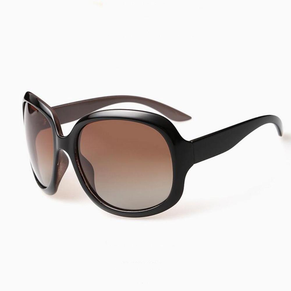 Women Polaroid Sunglasses brand designer fashionable Sunglasses classic  Sunglasses Polarized Sunglasses Women UV400<br><br>Aliexpress