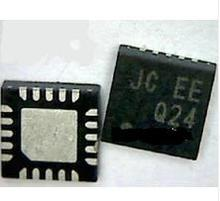 RT8239BGQW RT8239B RT8239 (JC=CF,JC=ED,JC=IC,JC=EA,JC...) High Efficiency, Main  Supply Controller for Notebook Computers