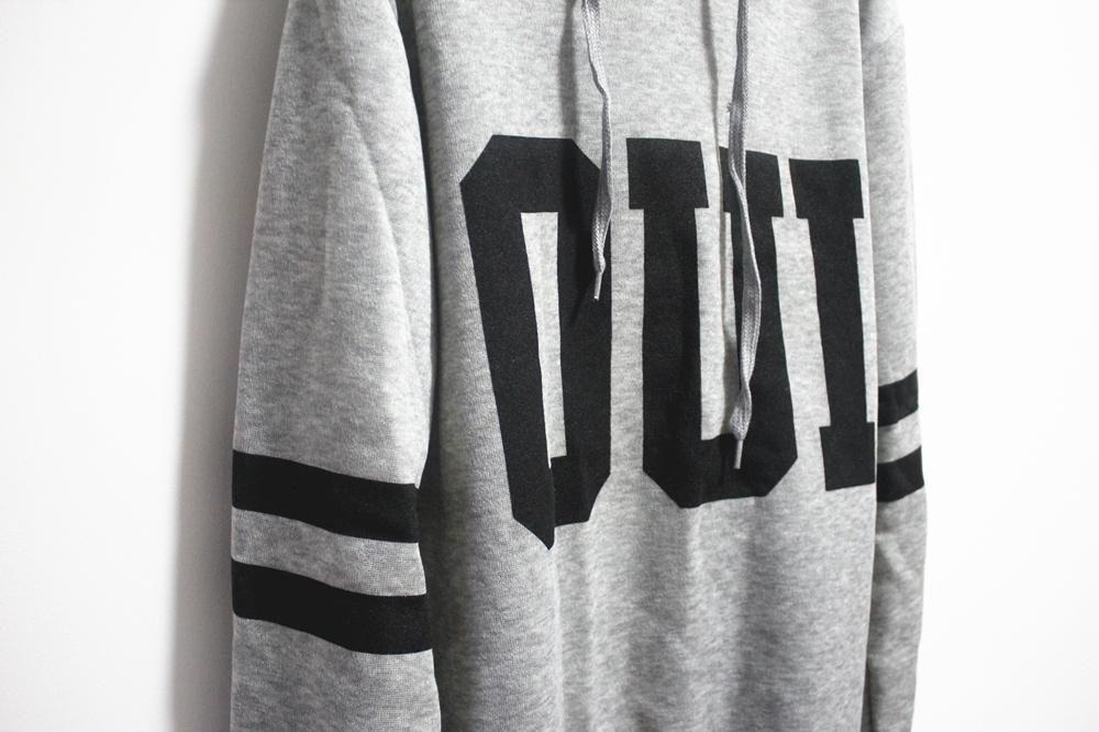 17 Real shot pictures Brand Clothing Hoodies Men Hombre Sweatshirt Hoodie Male Sweatshirts Casual Mens Sportclothing Coat 5
