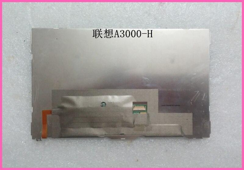 A3000-H A3500 LCD screen<br><br>Aliexpress