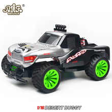 BEIJILE 1:16 RC Car Drift Highspeed Cars Truck voiture telecommande Off-Road Racing Model Car Toy of Boy