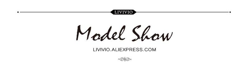 MODEL SHOW2.jpg