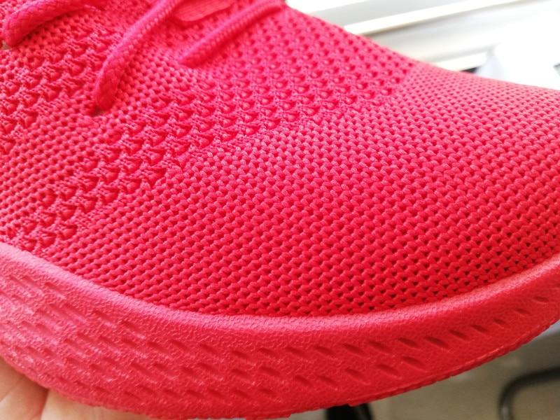men shoes 2