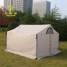 5-8 Person Outdoor Camping Tent Gazebo Tente Camping Awning Ultralight Family Tent Large Party Tent Sun Shelter Sun Shade