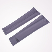 Best Selling 1 Pair Cooling Arm Sleeves Cover UV Sun Protection Golf Bike Outdoor Sports US#V
