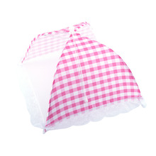 Foldable Gauze Umbrella Food Cover Picnic Kitchen Anti Fly Mosquito Net Table Tent Meal Cover Food Mesh Cover Kitchen Tools  sc 1 st  AliExpress.com & Online Get Cheap Picnic Table Tent -Aliexpress.com | Alibaba Group