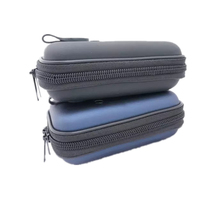 Digital Camera Case Bag For Nikon S640 S630 S220 S230 S560 S550 S620 S60 S570 S230 S220 For Casio Z29 Z270 PC100 S12 Z33 Z2 Z300