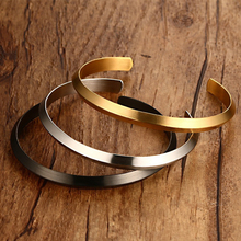 Free Shipping Austrian Crysta Titanium steel Bangle Bracelet Fashion Jewelry Lover fadeless Couple Bracelet Cross Love Gift