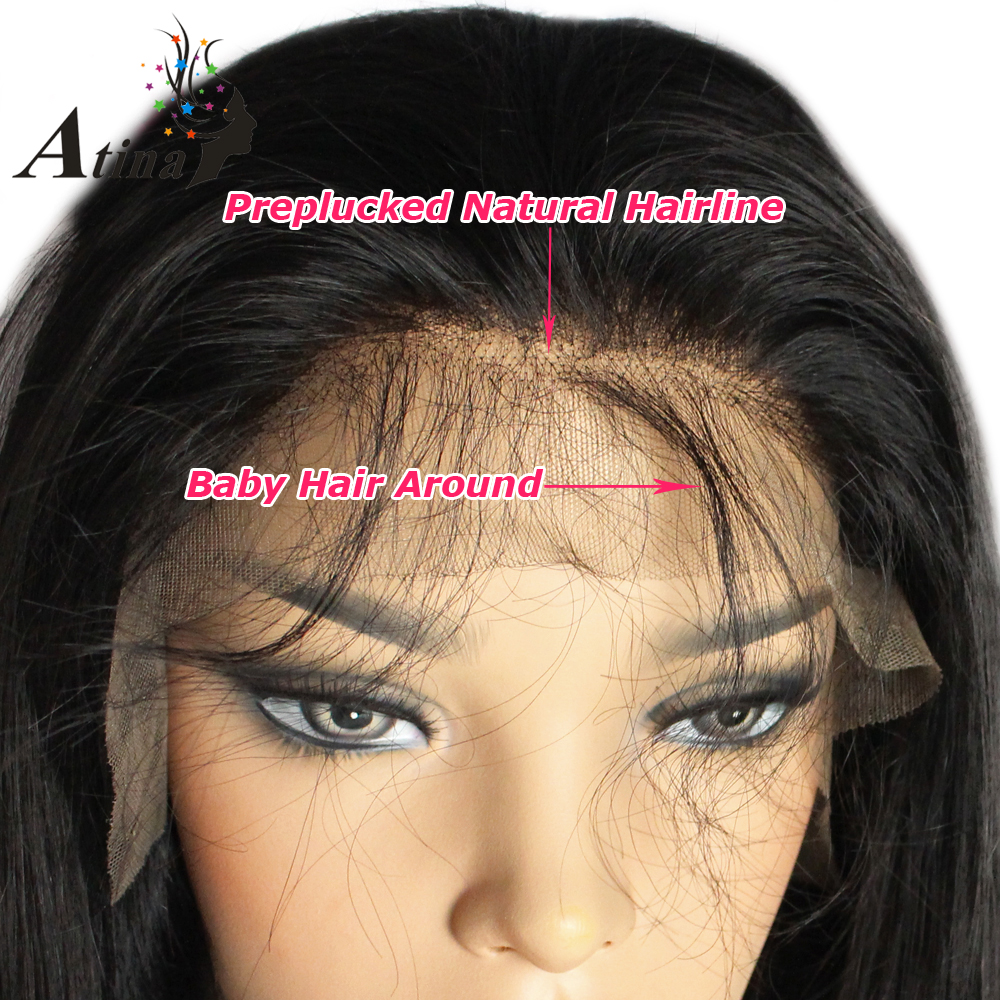 lace-front-human-hair-wigs-straight
