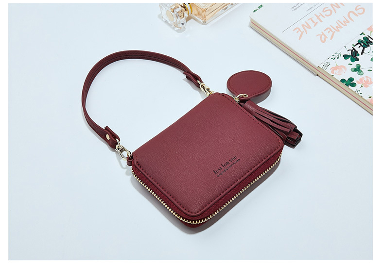 wallet with wrist strap (3)