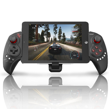 iPEGA PG-9023 PG 9023 Telescopic Wireless Bluetooth Game Controller Gamepad Game Pad Joystick for Phone/Pad IOS PC Gamecube