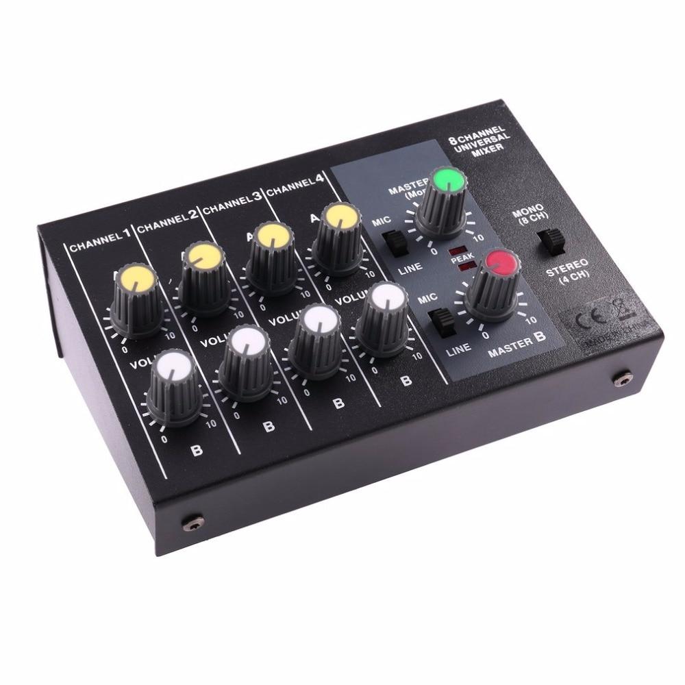 ZN662600-D-3-1