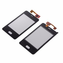 New Touch Screen For Nokia Asha Lumia 501 N501 Housing Digitizer Touch Sensor Glass