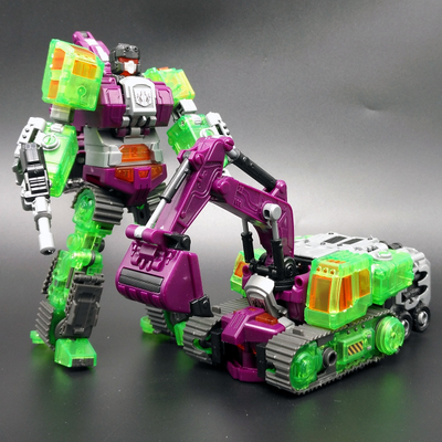 NBK-Transformation-KO-GT-Devastator-figure-toy-engineering-truck-combiner-Toys-Birthday-Gifts-For-Kids.jpg_640x640 (1)