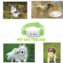 pet locator indoor gps Dog Collar GPS Pet Tracker TKStar Global Real Time 4 bands GPS Tracking Device TK909 no retail boxes
