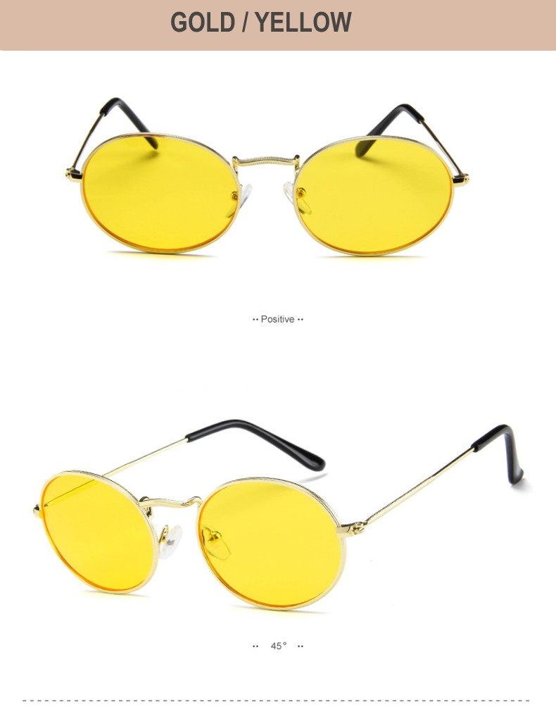 sunglasses women brand designer (25)
