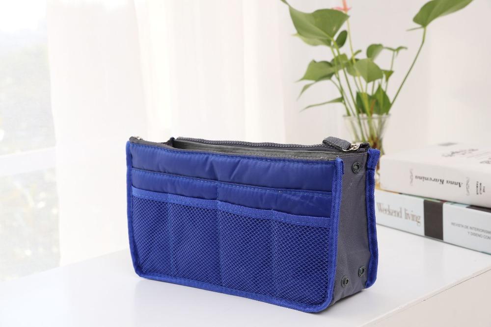 cosmetic bag bl