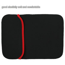 Universal Pouch Sleeve Soft Laptop Bag Case for Android Tablet PC 7 inch 8 inch 9 inch 10 inch Mouse Pad Style