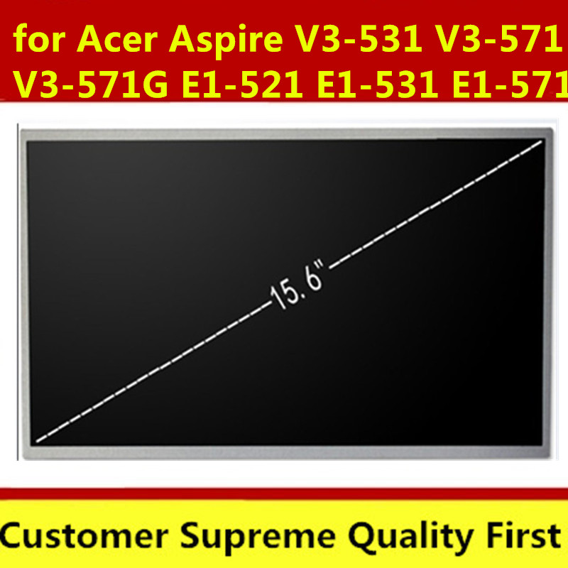 Gread-A-15-6-HD-LED-Screen-For-Acer-Aspire-E1-521-E1-531-E1-571.jpg_640x640