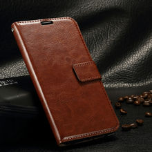 For HTC One M9 Case Quality Pick Cover Luxury PU Leather Card Holder Mobile Phone Cases For HTC One M9HTC Hima 0PJA10 0PJA13 M9W