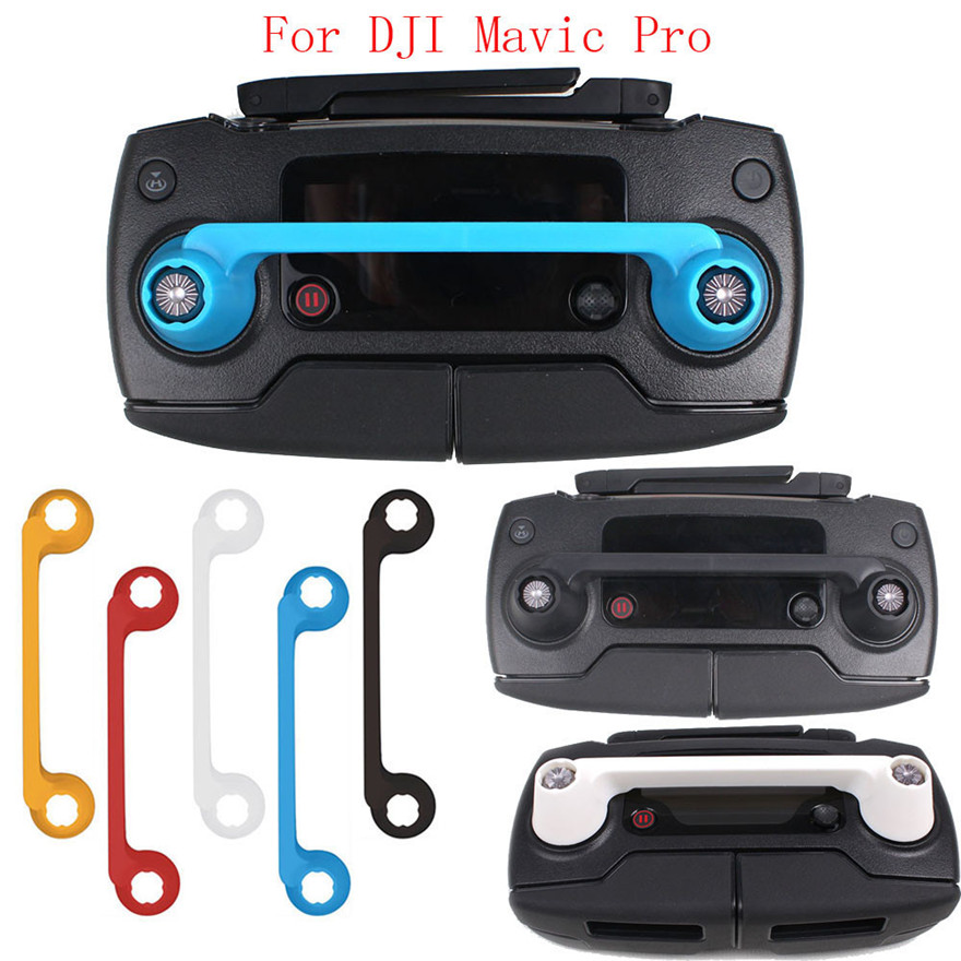 High Quality Transport Clip Controller Stick Thumb For DJI Mavic Pro Toys Wholesale Free Shipping<br><br>Aliexpress