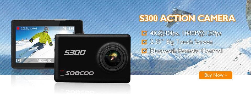 SOOCOO-S300-SPORT-ACTION-CAMERA