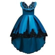 6d7328637 Popular European Mermaid Wedding Dresses-Buy Cheap European Mermaid ...