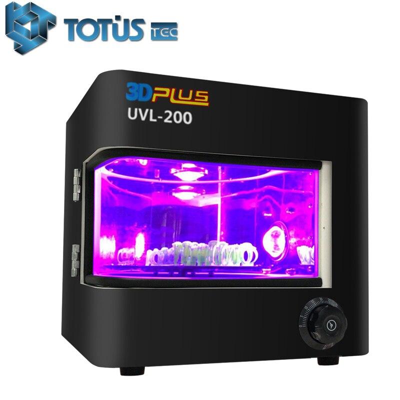 UVL-200-07