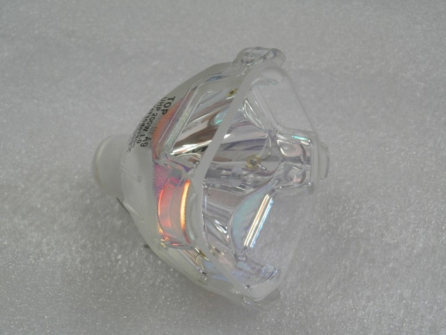 LV-LP18 / 9268A001AA Replacement Projector Lamp with Housing for CANON LV-7210/LV-7215 / LV-7220 / LV-7225 / LV-7230 / LV-7215E<br>