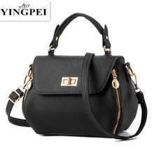 Women Messenger Bags Casual Tote Femme Luxury Handbags Women Bag Designer Cell Phone Pocket High quality Shoulder Crossbody Bags