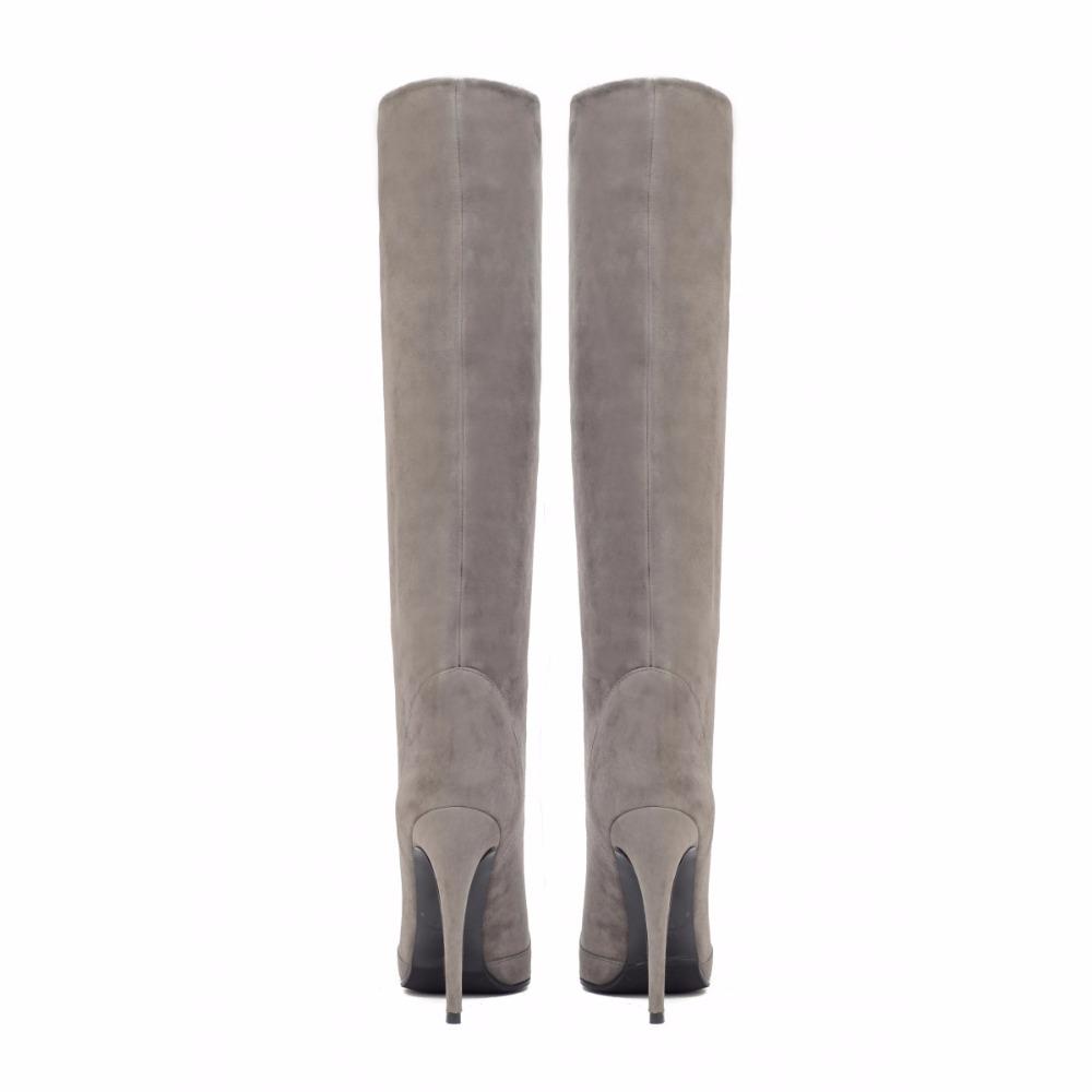 sapogi-gourme-110mm (11)
