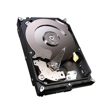 "100% NEW original 3.5"" inch Internal Desktop Hard Drives 1TB SATAIII 7200RPM 64M disk disc HDD 1TB(1000GB) HD"