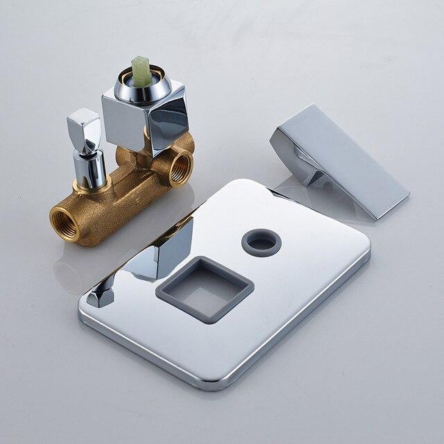 2-ways-Faucet-Cartridges-Triple-Mixer-Valve-3-Ways-Faucet-Diverter-Cartridge-Valve-Chroem-Gold-Plated.jpg_640x640