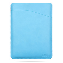Protective PU Leather Case for Kindle Paperwhite 6 inch Fit for Kindle 7 Gen 8 Gen Voyage Ultra-thin sleeve bag+dust plug AKR