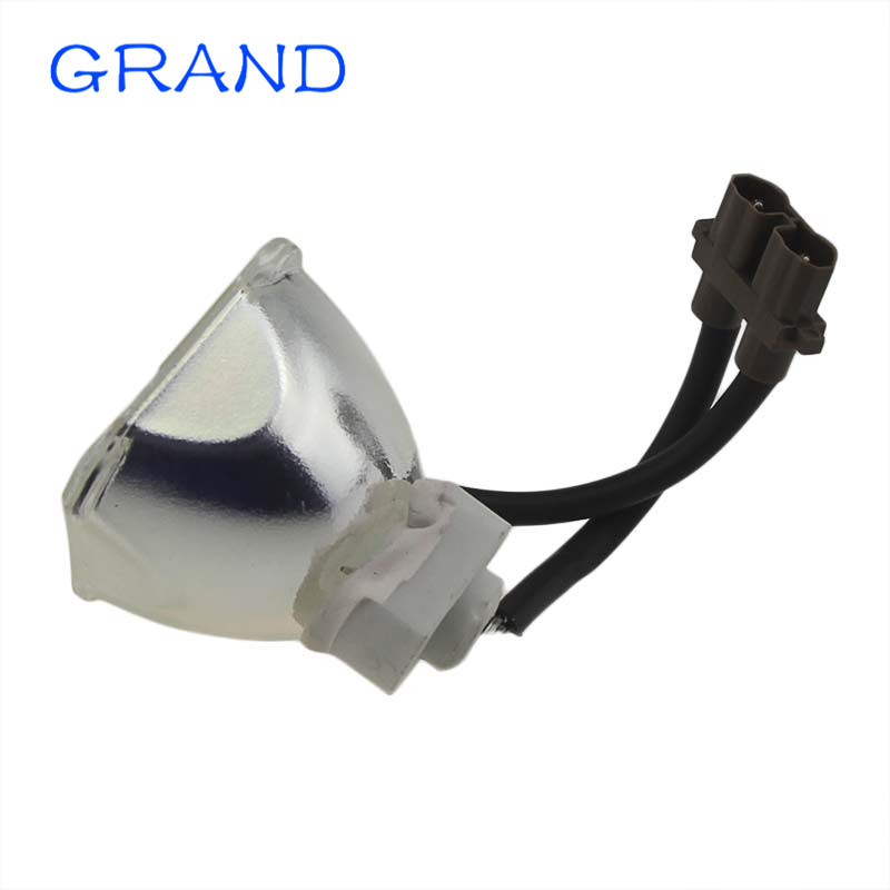 VLT-HC7000LP Replacement Projector Lamp/Bulb For Mitsubishi HC6500/HC6500U/HC7000/HC7000GT/HC7000U/HC6800 happybate<br>