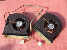 Original CPU fan for Lenovo S300 S500 S700 B305 B31R3 B31R4 cpu cooling fan BASA0819R5U,/(China)