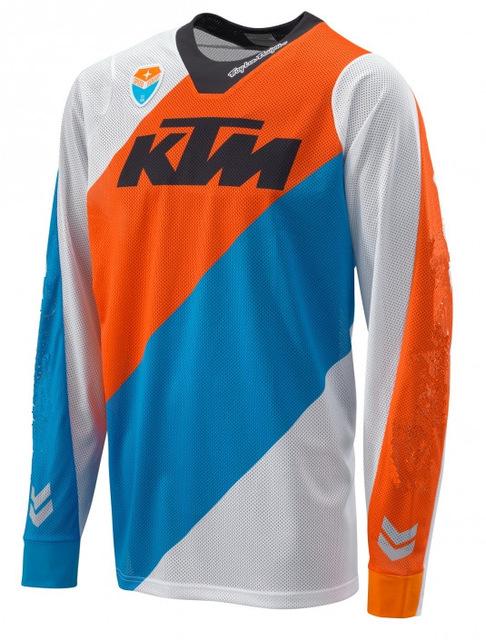 Wholesale-Motorcycle-Racing-for-ktm-Motorcycle-motorbike-racing-Thermal-Fleece-wear-mens-cycling-shirts-Motocross-Jerseys.jpg_640x640 (2)