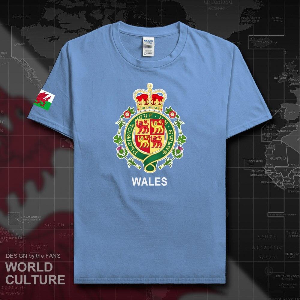 HNat_Wales20_T01carlolinablue