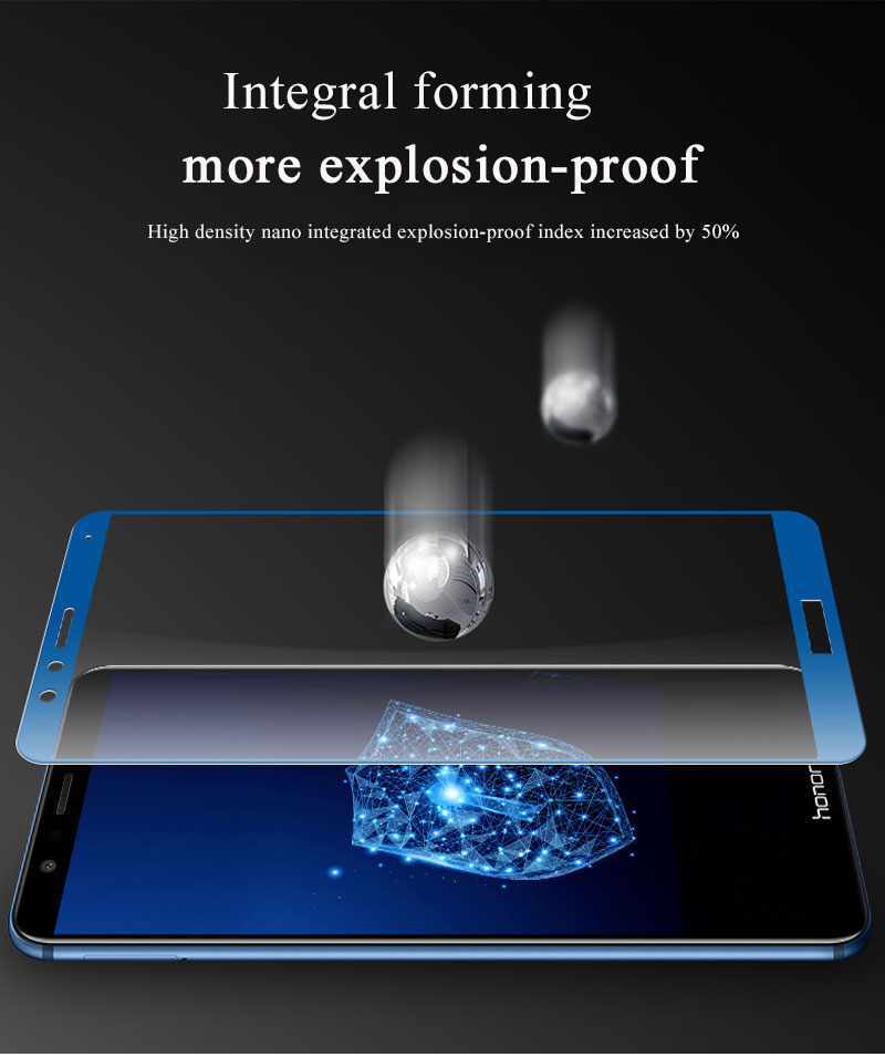 hacrin-For-Huawei-Honor-7X-Glass-Tempered-Full-Cover-Tempered-Glass-For-Huawei-Honor-7X-Screen