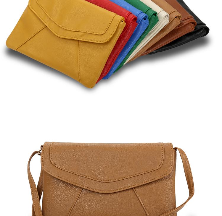 حقائب جلدية للسيدات 3