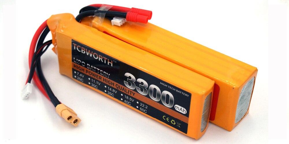 7.4v TCB330035 (9)