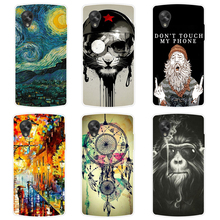 New Fashion Back Cover Case For LG Google Nexus 5 D820 D821 E980 Phone Cases For LG Nexus5 Nexus 5 Cover Hot Selling