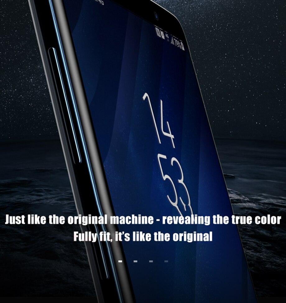 8 For Samsung Galaxy S8 Glass For Samsung Galaxy S9 Glass For Samsung Galaxy S9 pLUS gLASS FOR SAMSUNG GALAXY S8 PLUS GLASS FOR SAMSUNG GALAXY NOTE 8 GLASS