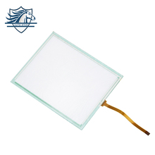 [LAUNCH Distributor] Original 5.7 inch For Launch X431 GX3 Master Touch Screen glass digitizer glass