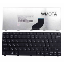 RU black New FOR ACER ONE GATEWAY ZE7 NAV50 PAV50 PAV70 Laptop Keyboard Russian - S-u-p-e-r parts Store store
