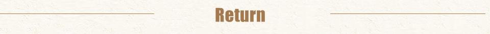 HTB1aeNbdPihSKJjy0Ffq6zGzFXa9 - Новые винтажные изделия металла с антикварные кольца серебряный цвет палец подарочный набор для женщин девушки R5007