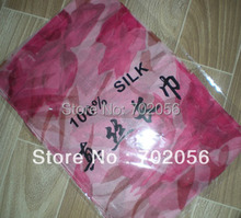 NEW ARRIVAL womens spring summer silk scarf Neck Scaves 150*50cm mixed design 20pc/lots #2557