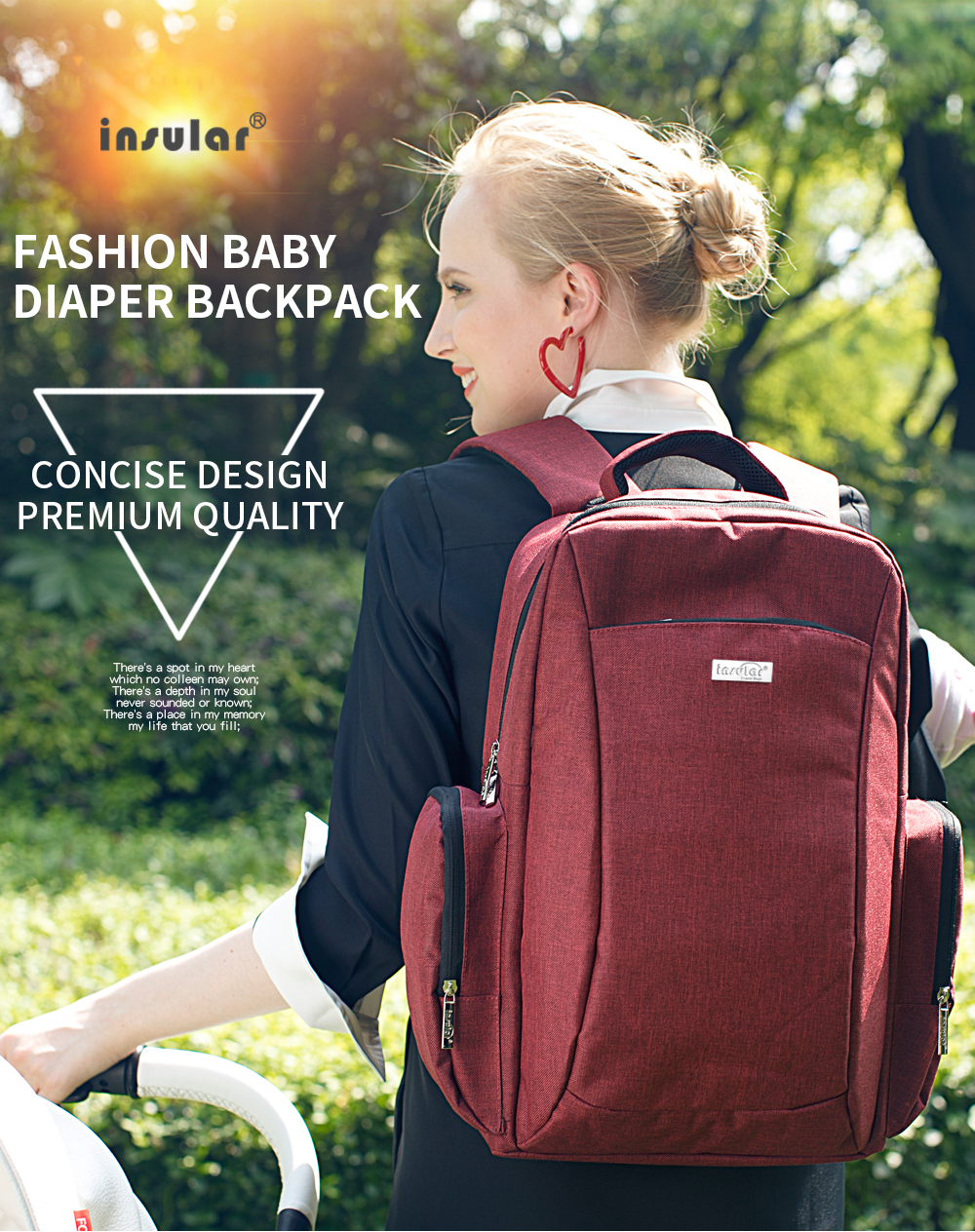 baby diaper backpack10026 (1)