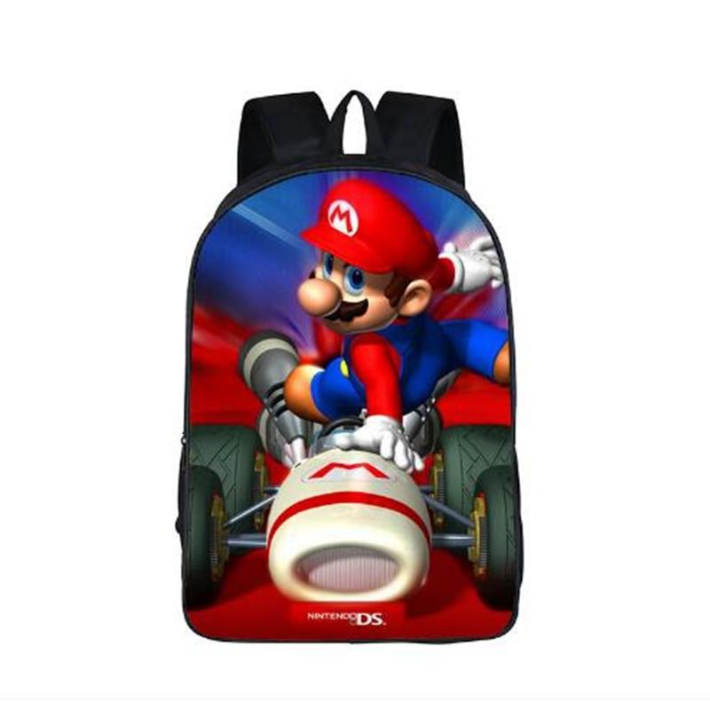 kids school bag (145)